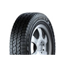 Gislaved Nord Frost Van SD 215/75 R16C 113/111R шип.