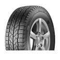 Gislaved Nord*Frost Van 2 215/65 R16C 109/107R шип.