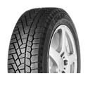 Gislaved Soft Frost 200 255/55 R18 109T