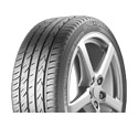 Gislaved Ultra*Speed 2 245/40 R19 98Y