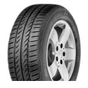 Gislaved Urban*Speed 185/60 R15 88H XL