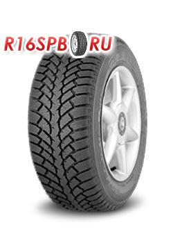 Зимняя шина Gislaved Soft Frost 2 215/50 R17 95T