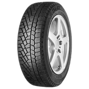 Зимняя шина Gislaved Soft Frost 200 215/60 R17 96T