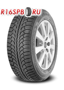 Зимняя шина Gislaved Soft Frost 3 215/60 R16 99T XL