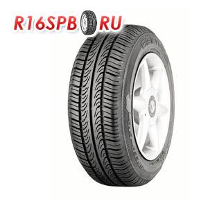 Летняя шина Gislaved Speed 616 175/70 R13 82T