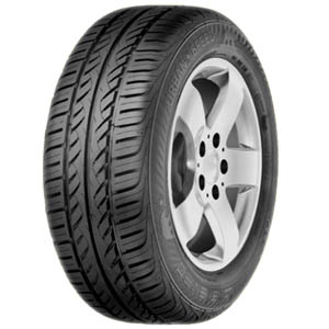 Летняя шина Gislaved Urban*Speed 155/70 R13 75T