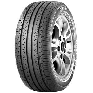 Летняя шина Giti Comfort 228 v1