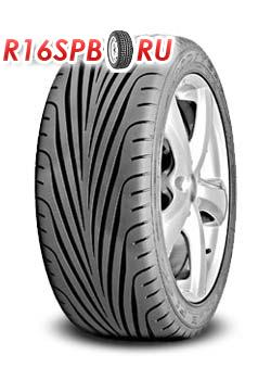 Летняя шина Goodyear Eagle F1 GS-D3 255/50 R20 109W