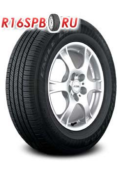 Летняя шина Goodyear Eagle LS2 245/50 R18 100W