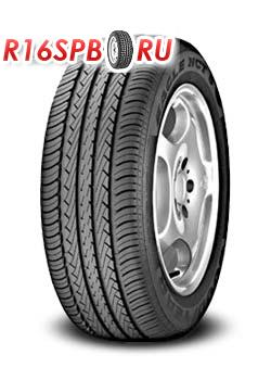 Летняя шина Goodyear Eagle NCT 5 215/50 R17 91W