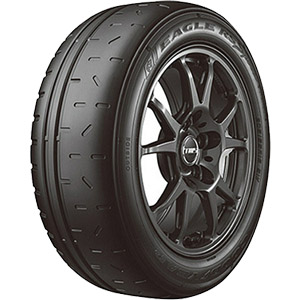 Летняя шина Goodyear Eagle RS Sport V-Spec