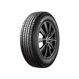 Летняя шина Goodyear EfficientGrip SUV HP01
