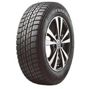 Зимняя шина Goodyear Ice Navi 6