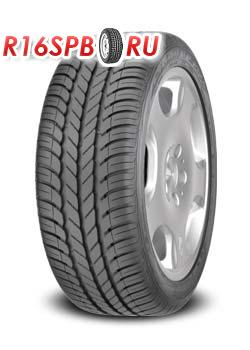 Летняя шина Goodyear OptiGrip 215/55 R16 97H XL