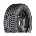 Шина Goodyear Eagle Enforcer All Weather