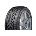 Goodyear Eagle F1 All Season 255/35 R19 92Y RunOnFlat