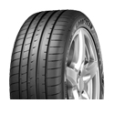 Goodyear Eagle F1 Asymmetric 5 245/40 R19 98Y
