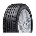 Шина Goodyear Eagle F1 Asymmetric All-Season