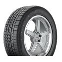 Goodyear Eagle F1 Asymmetric SUV AT 255/50 R20 109W XL