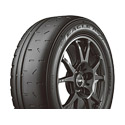 Шина Goodyear Eagle RS Sport V-Spec