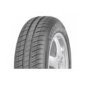 Goodyear Efficientgrip Compact 175/70 R14 84T