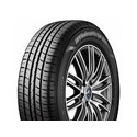 Шина Goodyear EfficientGrip Eco EG01