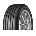 Goodyear EfficientGrip Performance 2 225/50 R17 98W XL