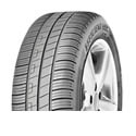 Шина Goodyear EfficientGrip Performance FI