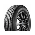Шина Goodyear EfficientGrip SUV HP01
