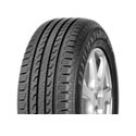 Goodyear EfficientGrip SUV 255/55 R18 109V XL