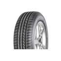 Goodyear Efficientgrip 225/45 R18 91Y RunOnFlat