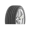 Goodyear Eagle F1 Asymmetric 2 235/35 R20 88Y