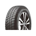Goodyear Ice Navi 6 215/45 R18 89Q