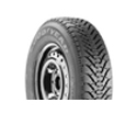 Шина Goodyear Nordic Winter Radial HT