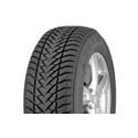 Goodyear UltraGrip + SUV 235/65 R17 108H