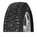 Goodyear Ultra Grip 600 225/55 R17 101T XL шип.
