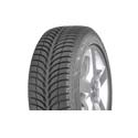 Goodyear Ultra Grip Ice + 215/60 R16 99T XL