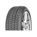 Goodyear Ultra Grip 8 Perfomance 205/65 R16 95H