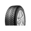 Goodyear Ultra Grip SUV 255/55 R18 109T