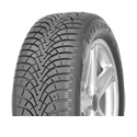 Goodyear UltraGrip 9+ 205/60 R16 92H