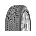 Goodyear UltraGrip Ice 2 225/55 R17 101T