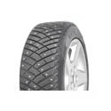 Goodyear UltraGrip Ice Arctic 225/55 R17 101T XL шип.