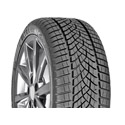 Goodyear UltraGrip Ice SUV Gen-1 235/55 R19 105T XL