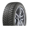 Goodyear UltraGrip Ice WRT 225/55 R18 98T