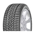 Goodyear UltraGrip Performance Gen-1 255/50 R20 109V