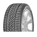 Goodyear UltraGrip Performance+ 245/50 R18 104V