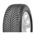 Goodyear Vector 4Seasons Gen-2 175/70 R14 84T