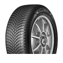Goodyear Vector 4Seasons Gen-3 215/40 R18 89W XL