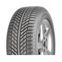Goodyear Vector 4Seasons SUV 275/45 R20 110Y XL
