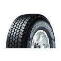 Goodyear Wrangler All-Terrain Adventure 265/75 R16 123/120R